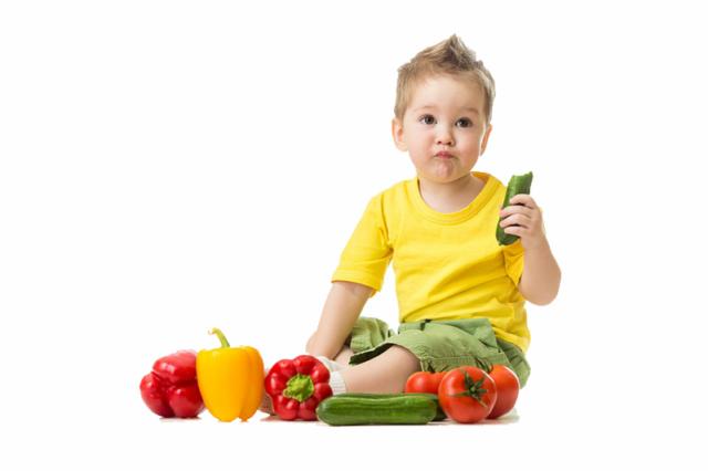 kids-nutrition-01
