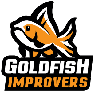 goldfish-imp