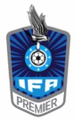IFA_Premiere_logo